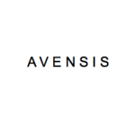 Avensis Consulting